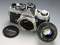Olympus OM-2 with Zuiko 50mm f1.8.jpg