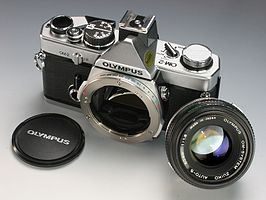 Olympus OM-2 with Zuiko 50mm f1.8.jpg