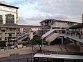 Omoromachi Station 20150316.JPG