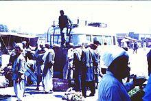On the road in Afghanistan (1).JPG