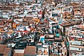 On the roofs of Seville (Unsplash).jpg