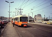 Oostende aug 1981 11.jpg
