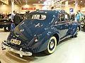 Opel Admiral 3.jpg