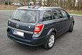 Opel Astra H Caravan - Flickr - Axel Schwenke (5).jpg