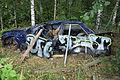 Opel Corsa romu IM6673 c.JPG