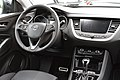 Opel Grandland X Leonberg 2019 IMG 0128.jpg