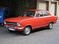 Opel kadett b 4 v sst.jpg