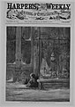 Open Your Mouth and Shut Your Eyes (Harper's Weekly) MET MM85789.jpg