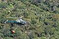 Operações Aéreas, Maranhão (48382006691).jpg
