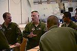 Operation Christmas Drop 131209-F-RG147-021.jpg