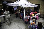 Operation Homefront Backpack Brigade 140725-F-HV225-0249.jpg