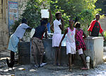 Operation Unified Response, Joint Task Force Haiti, Bataan Amphibious Relief Mission DVIDS249832.jpg