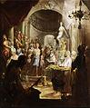 Opferszene des antiken Diana-Kults 02.jpg