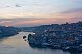 Oporto y río Douro.jpg