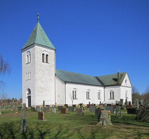 File:Oppmanna kyrka 1, mars unam.net - Wikimedia Commons