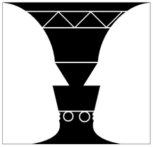 Optical illusion vase 2.png
