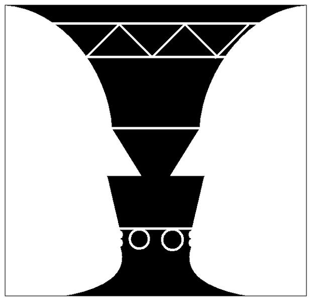 File:Optical illusion vase 2.png