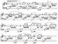 Opus 62 No.1 (Mendelssohn).png