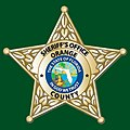Orange County (Florida) Sherriff's Office badge.jpg