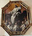 Orazio fidani, gloria di san bruno, 1659 01.JPG