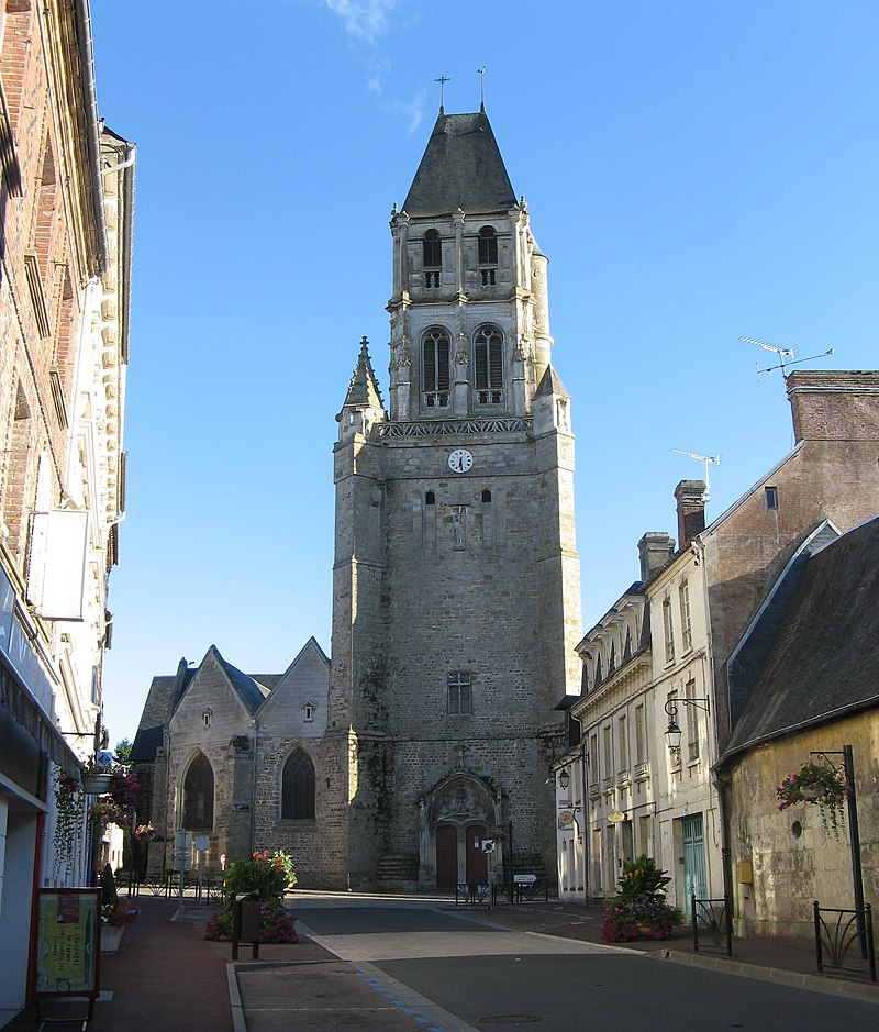 Orbec Notre-Dame 1716b.JPG