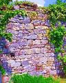 Orchard Walls.png