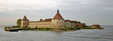 Oreshek (fortress) view01.jpg