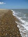 Orford Beach - geograph.org.uk - 927092.jpg