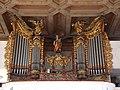 Orgel - panoramio (8).jpg