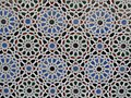 Orientalischer Garten - Wanddetail.jpg