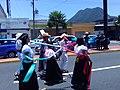 Orizaba International Folk Fest 2017 139.jpg