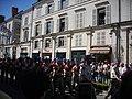 Orléans - fêtes johanniques 2018, défilé (03).jpg