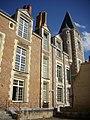 Orléans - tribunal administratif (44).jpg