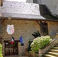 Orliac - Mairie -486.jpg