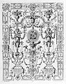 Ornament Designs Invented by J. Berain MET MM48949.jpg