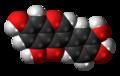 Orobol-3D-spacefill.png