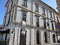 Orsogna - Municipio.jpg