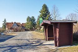 Ortsblick Berkhof (Wedemark) IMG 5099.jpg