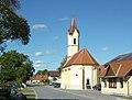 Ortskapelle Etzmannsdorf am Kamp.jpg