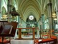 Oscar Fredriks kyrka 2.jpg