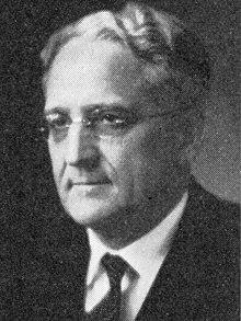 Oscar M. Fritz (8253035701) (1) .jpg