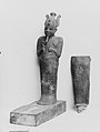 Osiris figure for Gautsoshen MET 62368.jpg