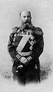 Oskar Gripenberg