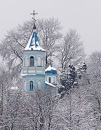 Ossetian Church.jpg