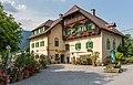 Ossiach 2 Gasthof Seewirt 08072015 5714.jpg
