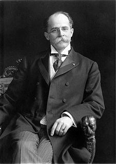Ossian Everett Mills Fraternity founder