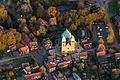 Osterwick, Ss.-Fabian-und-Sebastian-Kirche -- 2014 -- 4156.jpg