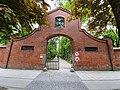 Ostfriedhof München 7.jpg