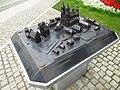 Ostrów Tumski - panoramio.jpg