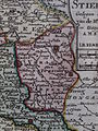 Oststeiermark L.B.Elwe & D.M.Langeveld 1791.JPG